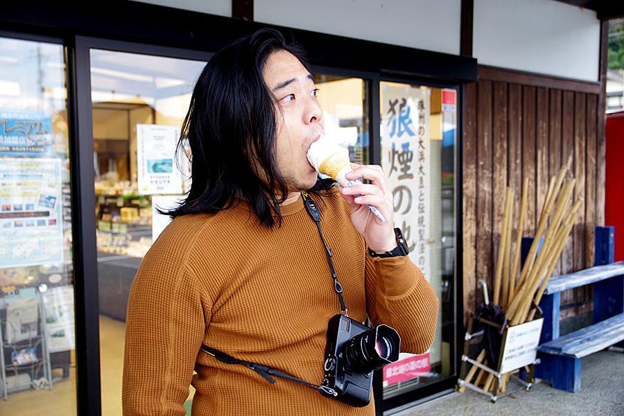 f:id:tamaokiyutaka:20201225043103j:plain