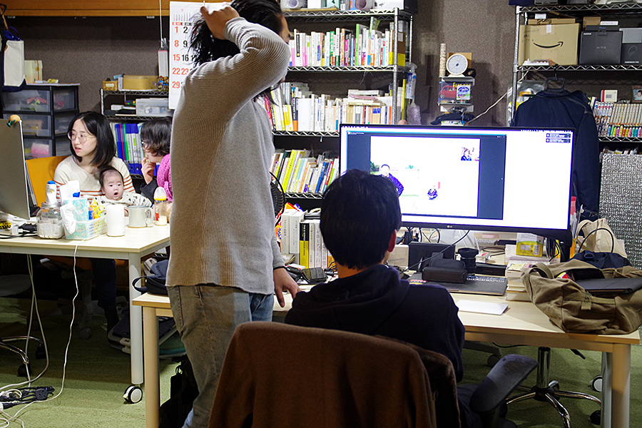 f:id:tamaokiyutaka:20201225044425j:plain