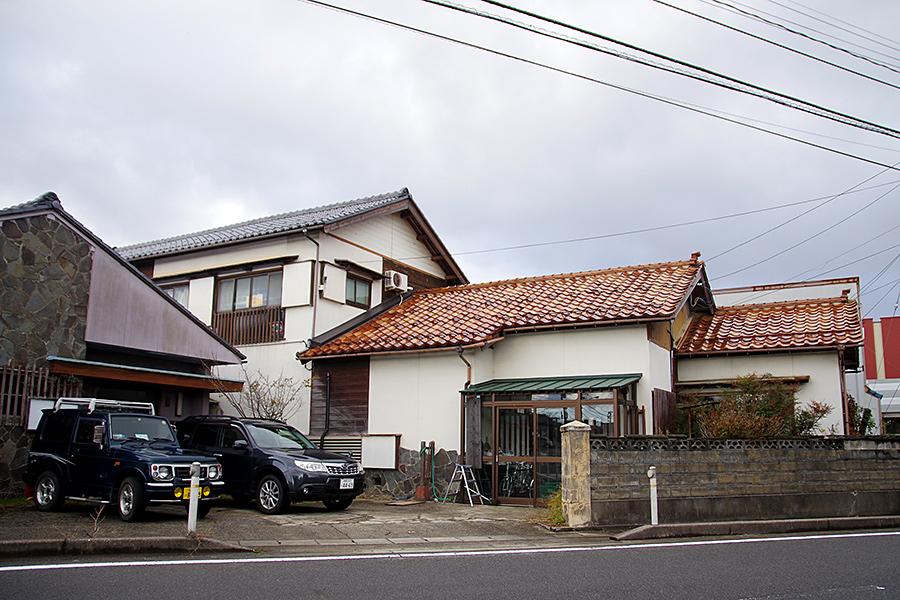f:id:tamaokiyutaka:20201225050820j:plain