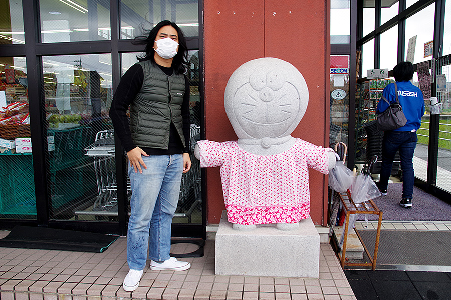 f:id:tamaokiyutaka:20201225053043j:plain