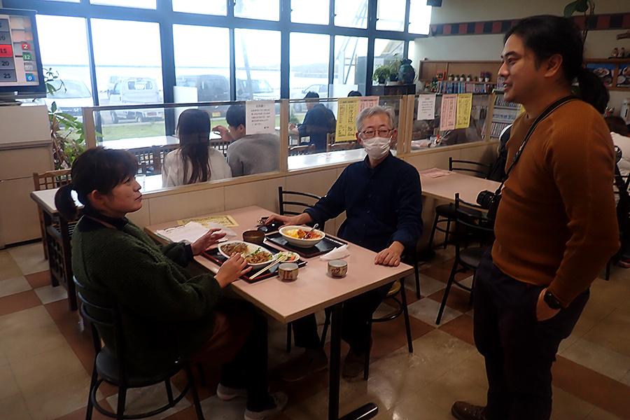 f:id:tamaokiyutaka:20201225054103j:plain