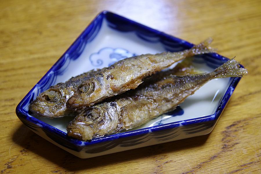 f:id:tamaokiyutaka:20210119155243j:plain