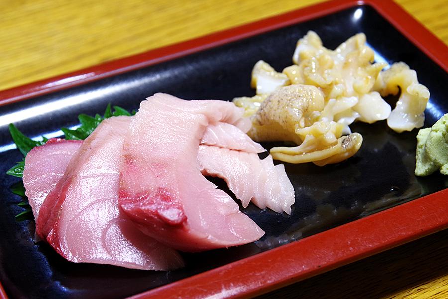 f:id:tamaokiyutaka:20210119155342j:plain