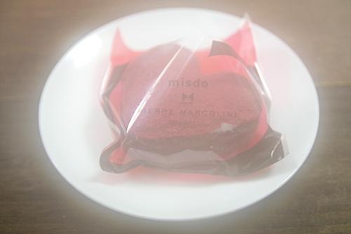 f:id:tamaokiyutaka:20210221230824j:plain