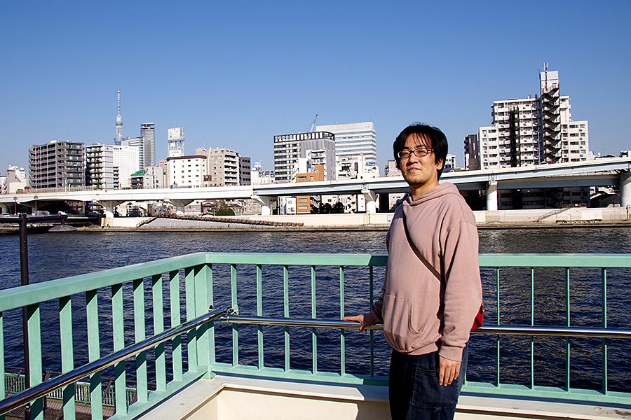 f:id:tamaokiyutaka:20210301202628j:plain