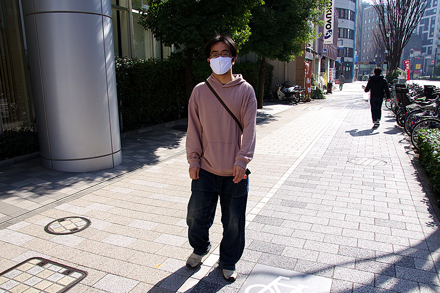 f:id:tamaokiyutaka:20210301202711j:plain