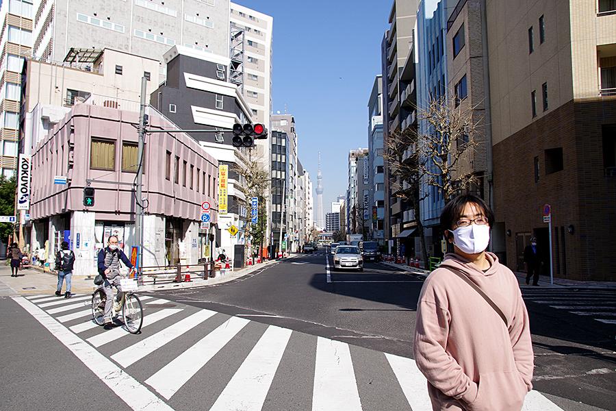 f:id:tamaokiyutaka:20210301202738j:plain