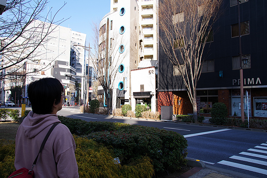 f:id:tamaokiyutaka:20210301202756j:plain