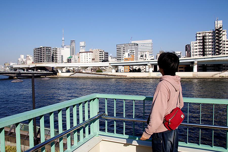 f:id:tamaokiyutaka:20210301202948j:plain