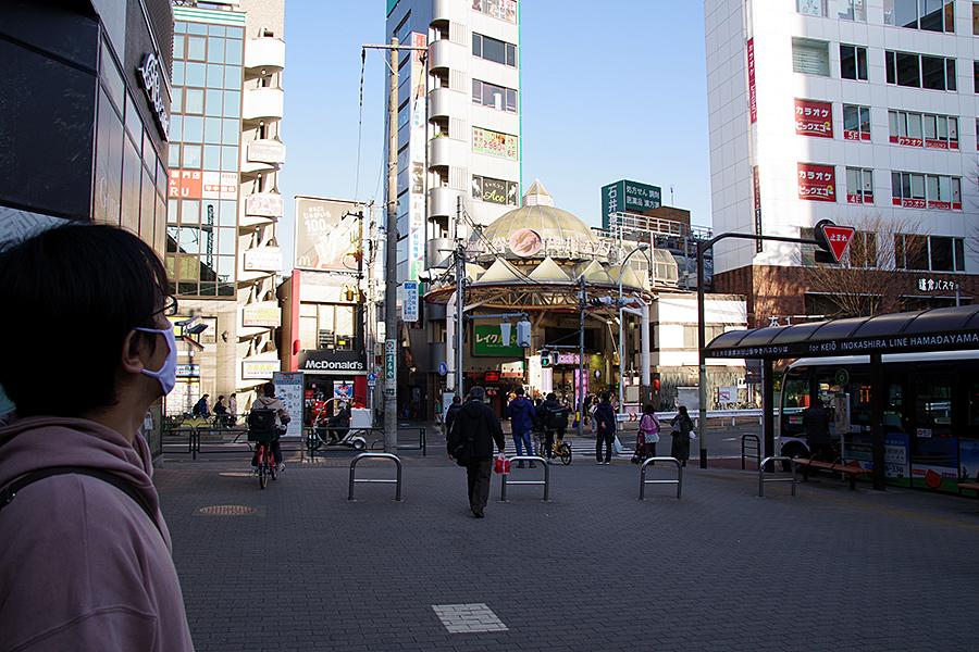 f:id:tamaokiyutaka:20210301203208j:plain