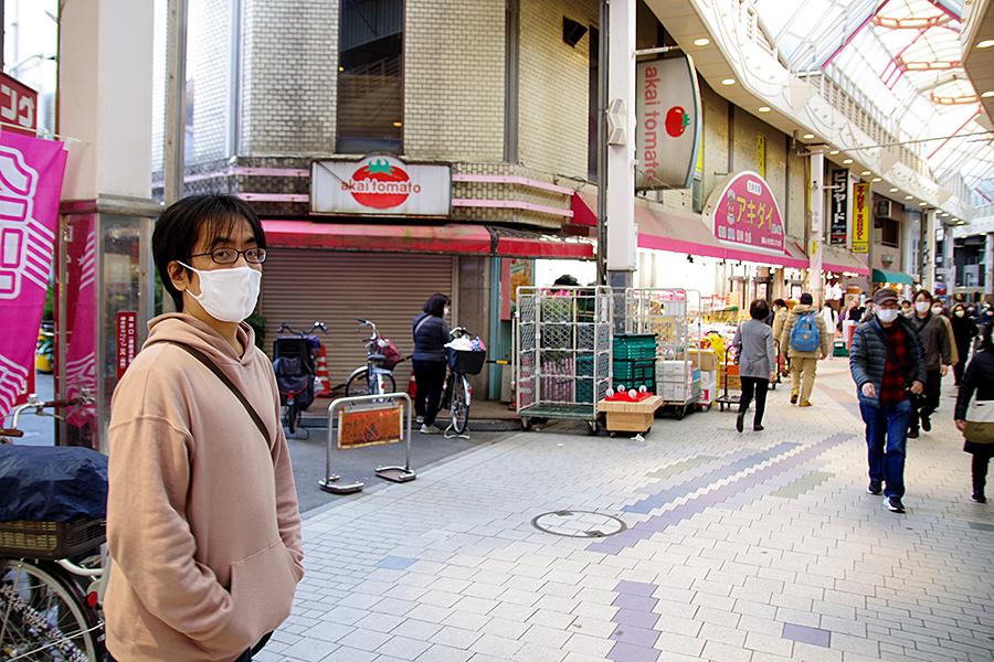 f:id:tamaokiyutaka:20210301203222j:plain
