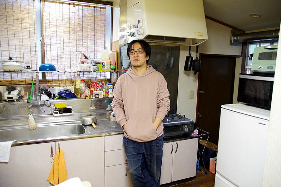 f:id:tamaokiyutaka:20210301203425j:plain