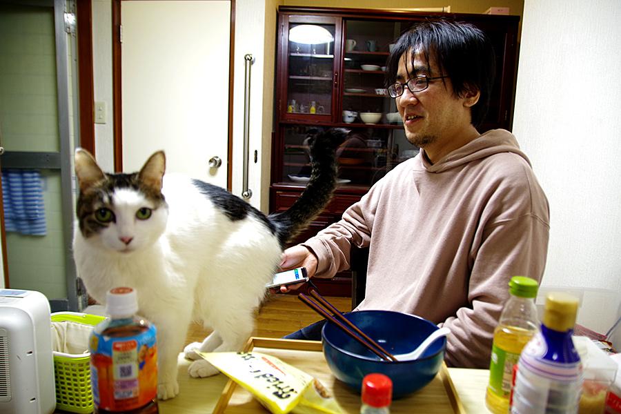 f:id:tamaokiyutaka:20210301203617j:plain