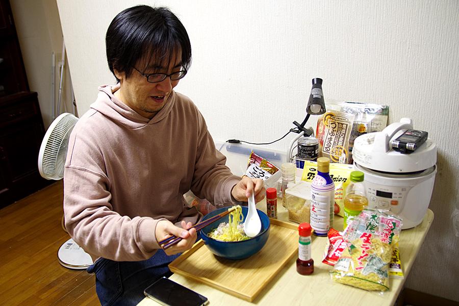 f:id:tamaokiyutaka:20210302041642j:plain