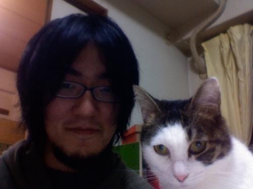 f:id:tamaokiyutaka:20210302120052j:plain