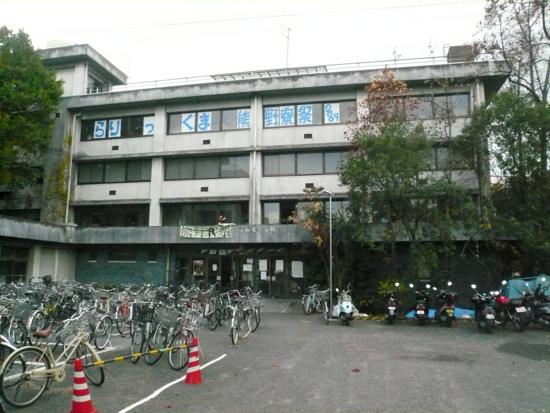 f:id:tamaokiyutaka:20210302120454j:plain
