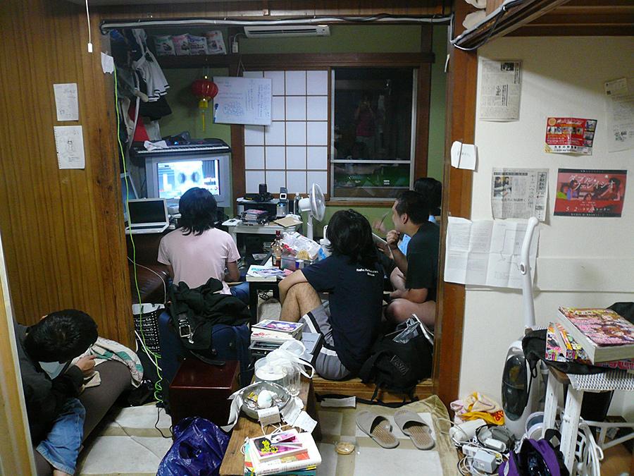 f:id:tamaokiyutaka:20210302134937j:plain