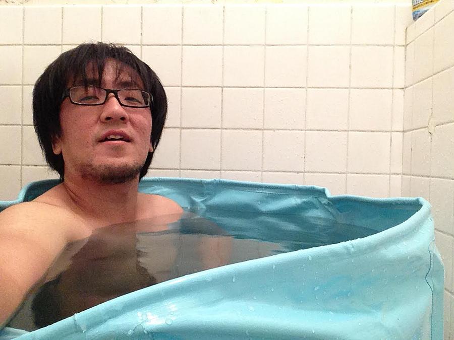f:id:tamaokiyutaka:20210302135346j:plain