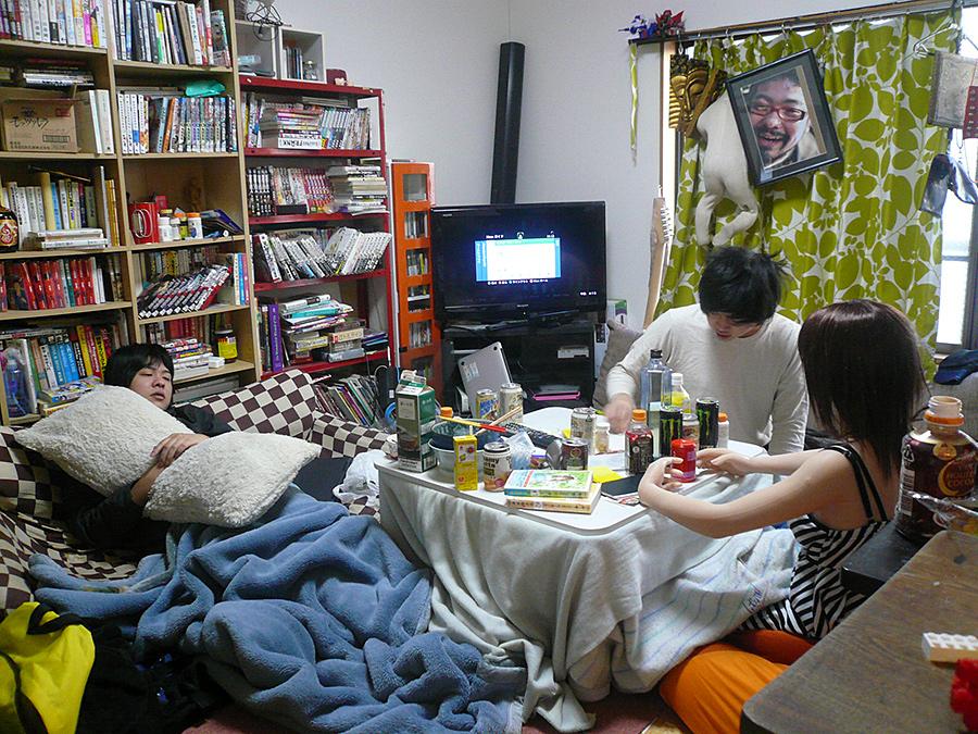 f:id:tamaokiyutaka:20210302135633j:plain