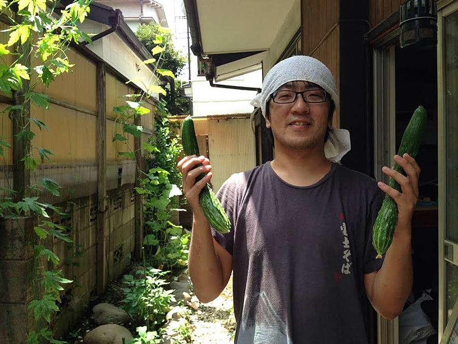 f:id:tamaokiyutaka:20210302135712j:plain