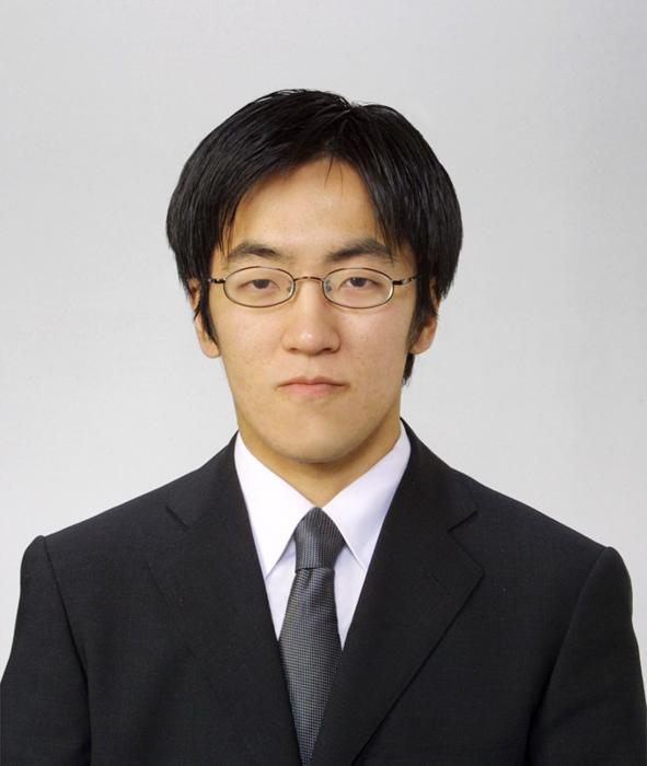 f:id:tamaokiyutaka:20210302155304j:plain