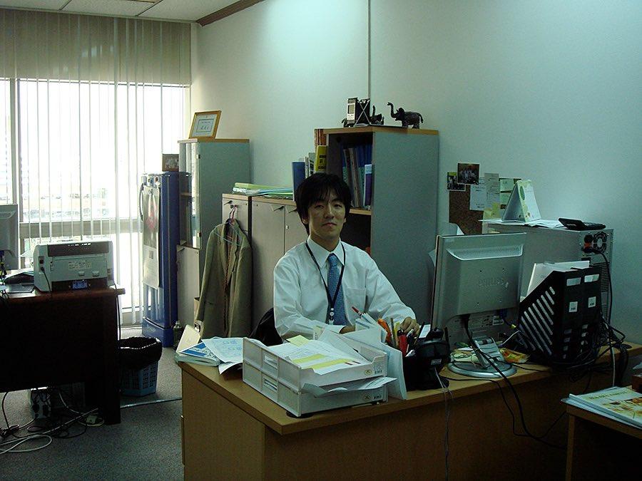 f:id:tamaokiyutaka:20210311120616j:plain
