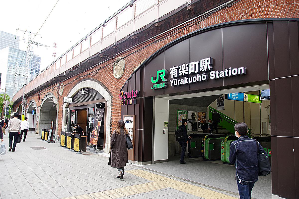 f:id:tamaokiyutaka:20210416024726j:plain