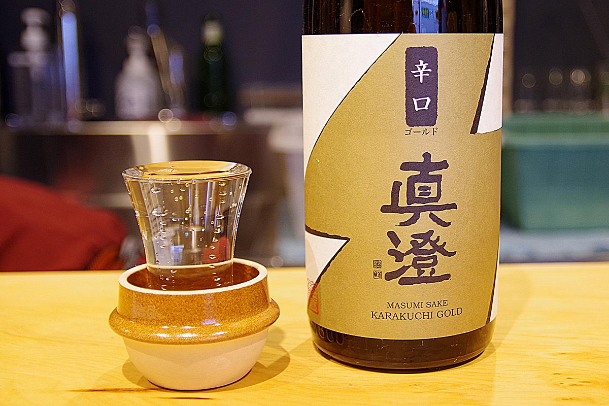 f:id:tamaokiyutaka:20210416025535j:plain
