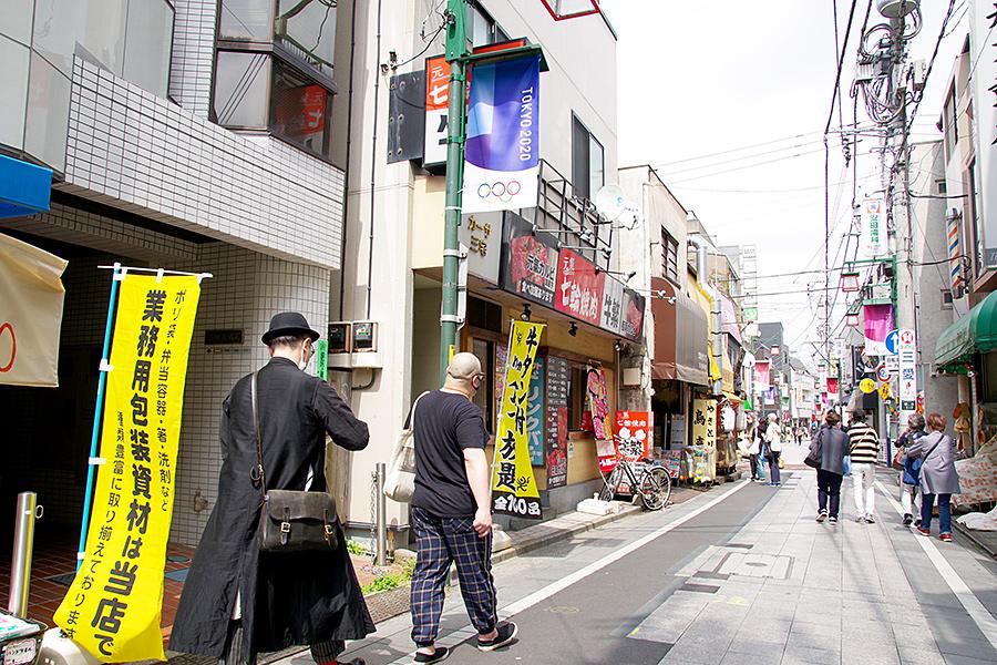 f:id:tamaokiyutaka:20210421223123j:plain