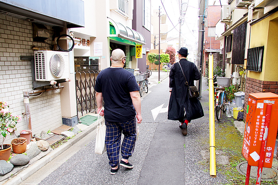 f:id:tamaokiyutaka:20210421223153j:plain