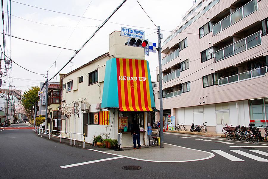 f:id:tamaokiyutaka:20210421223204j:plain