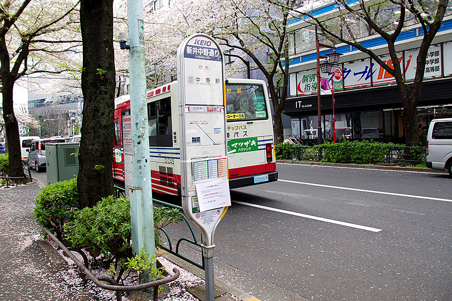 f:id:tamaokiyutaka:20210421223334j:plain