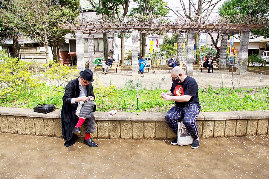f:id:tamaokiyutaka:20210506181428j:plain