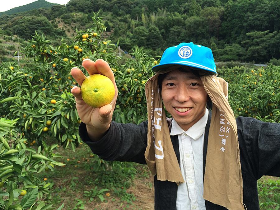 f:id:tamaokiyutaka:20210521154822j:plain