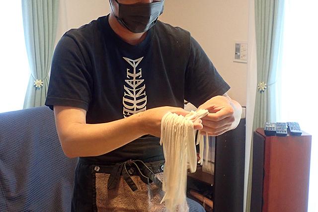 f:id:tamaokiyutaka:20210618235144j:plain
