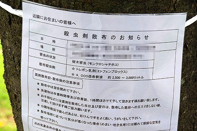 f:id:tamaokiyutaka:20210710235658j:plain