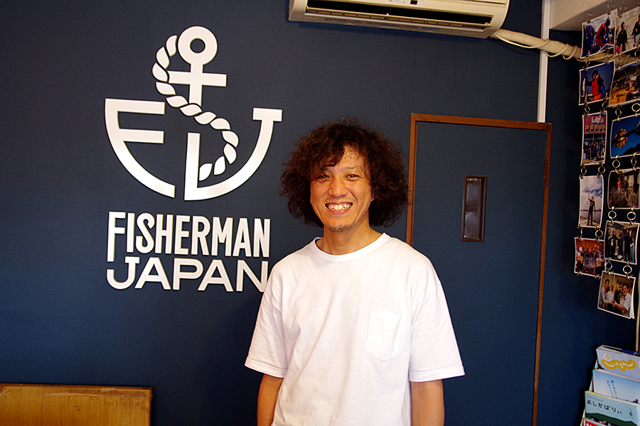 f:id:tamaokiyutaka:20210726220330j:plain