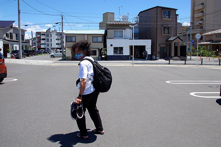 f:id:tamaokiyutaka:20210726220640j:plain