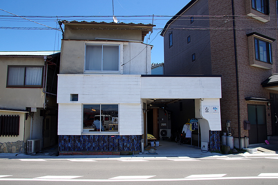 f:id:tamaokiyutaka:20210727021324j:plain
