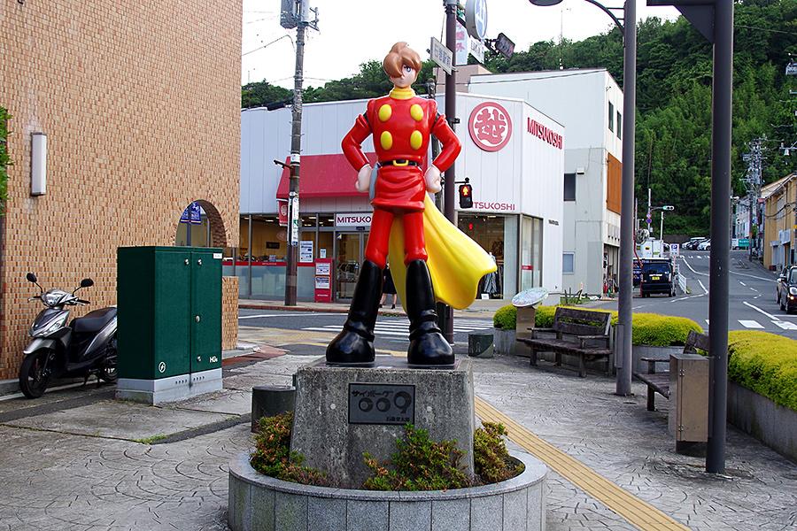 f:id:tamaokiyutaka:20210727021511j:plain