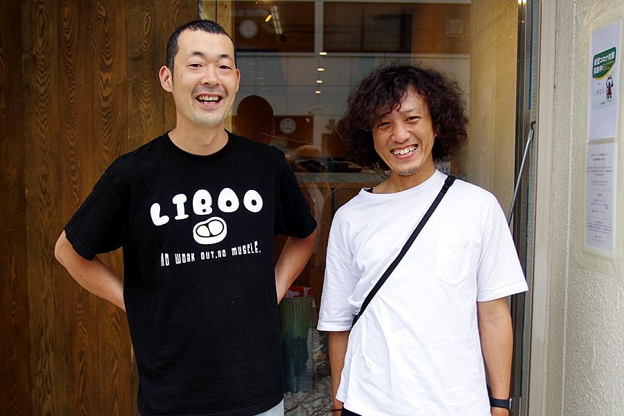 f:id:tamaokiyutaka:20210727021754j:plain