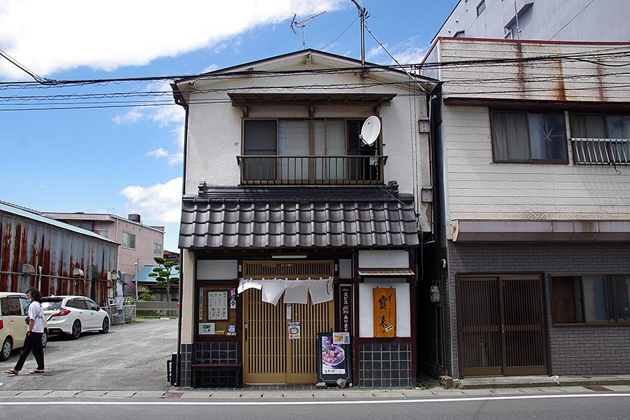 f:id:tamaokiyutaka:20210727022635j:plain