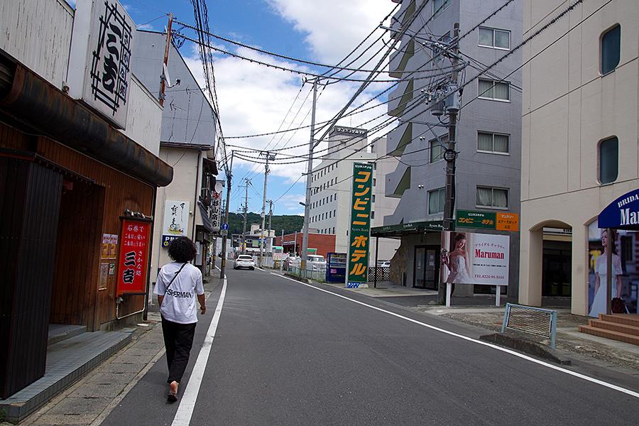 f:id:tamaokiyutaka:20210727022654j:plain