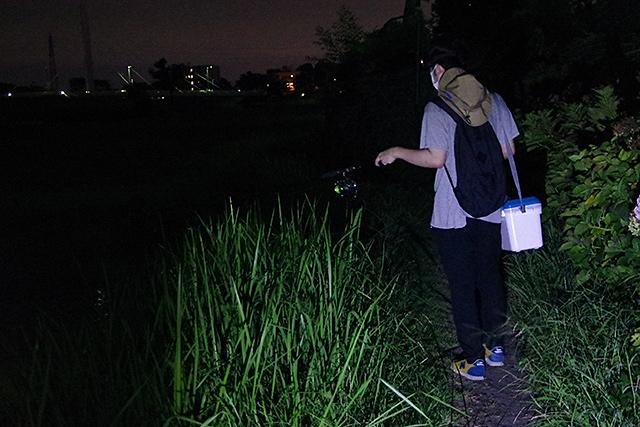 f:id:tamaokiyutaka:20210728120714j:plain