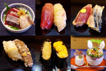f:id:tamaokiyutaka:20210824125013j:plain