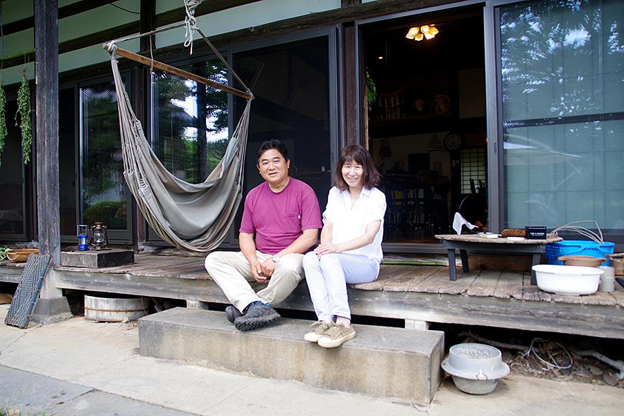 f:id:tamaokiyutaka:20210827161455j:plain