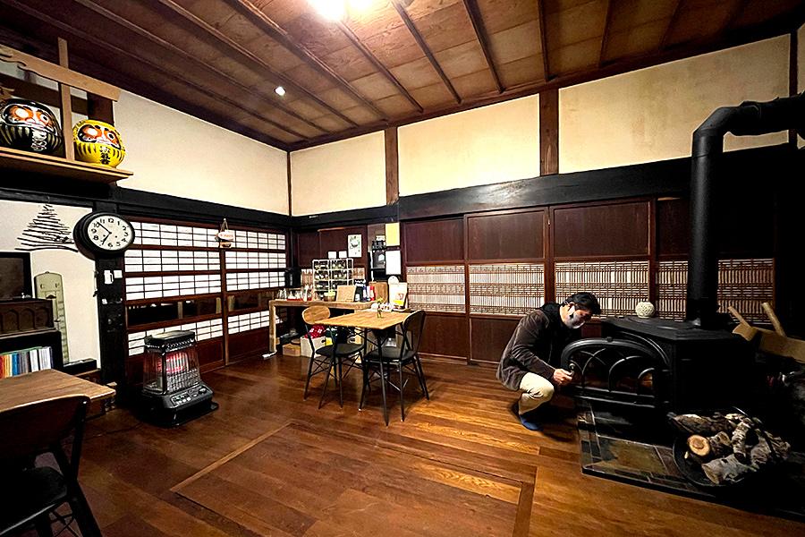 f:id:tamaokiyutaka:20210827161700j:plain