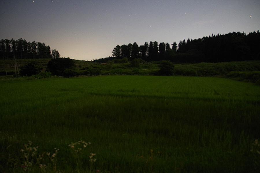 f:id:tamaokiyutaka:20210827162531j:plain