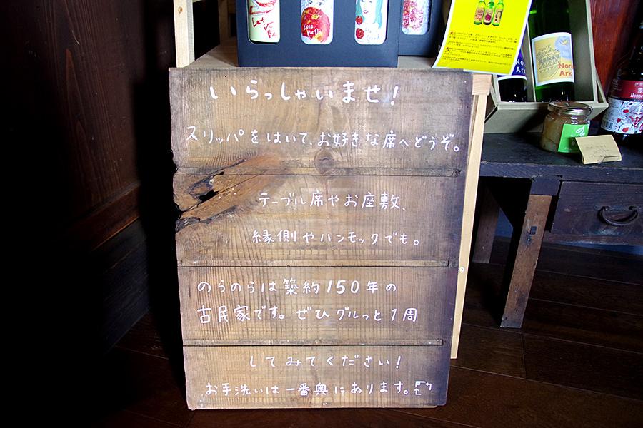 f:id:tamaokiyutaka:20210827163201j:plain