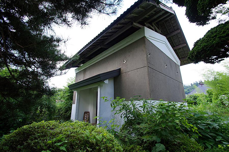 f:id:tamaokiyutaka:20210827163537j:plain